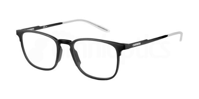 GTN CA6666 Glasses, Carrera