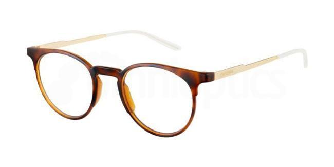 0KS CA6665 Glasses, Carrera