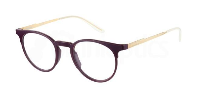 R57 CA6665 Glasses, Carrera
