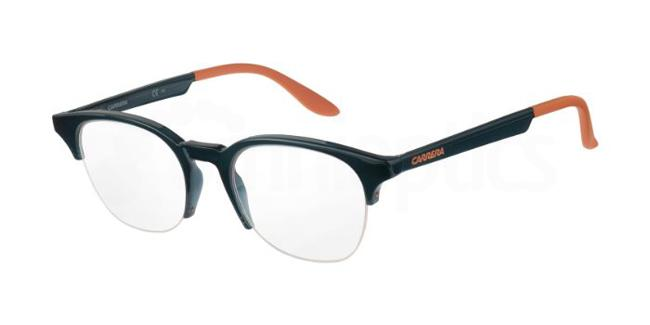 1VD CA5543 Glasses, Carrera