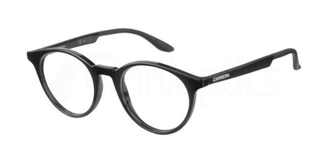 D28 CA5544 Glasses, Carrera