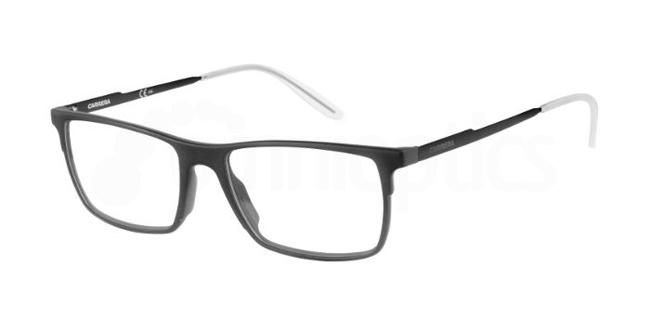 GTN CA6664 Glasses, Carrera
