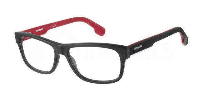 003 CARRERA 1102/V Glasses, Carrera