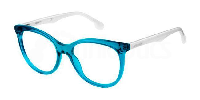 D4H CARRERA 5545/V Glasses, Carrera
