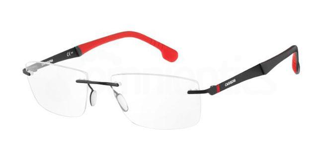 003 CARRERA 8823/V Glasses, Carrera