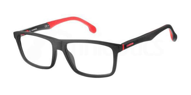 003 CARRERA 8824/V Glasses, Carrera