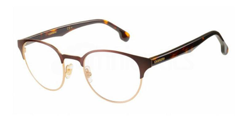 4IN CARRERA 139/V Glasses, Carrera