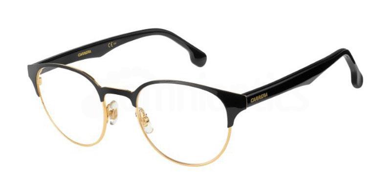 807 CARRERA 139/V Glasses, Carrera