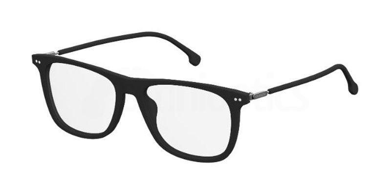 003 CARRERA 144/V Glasses, Carrera