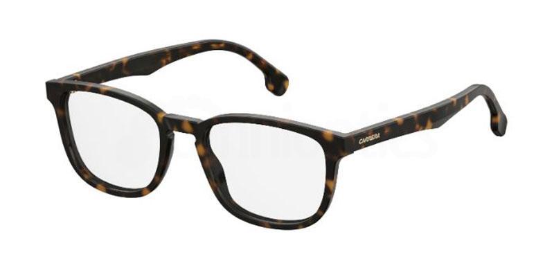 086 CARRERA 148/V Glasses, Carrera