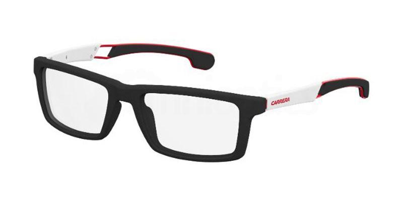 003 CARRERA 4406/V Glasses, Carrera