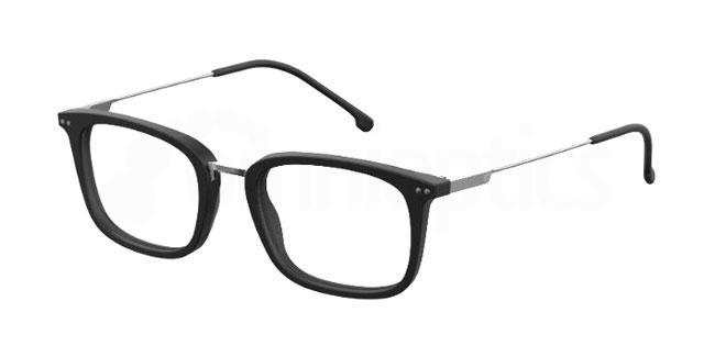 003 CARRERA 2003T/V Glasses, Carrera