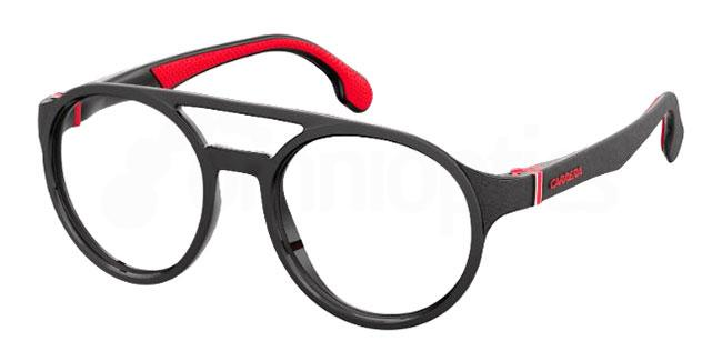 807 CARRERA 5548/V Glasses, Carrera