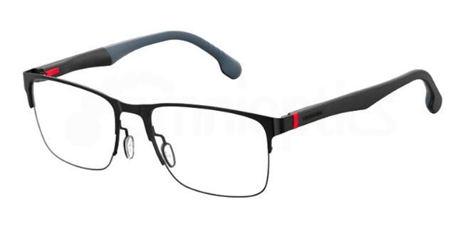 807 CARRERA 8830/V Glasses, Carrera