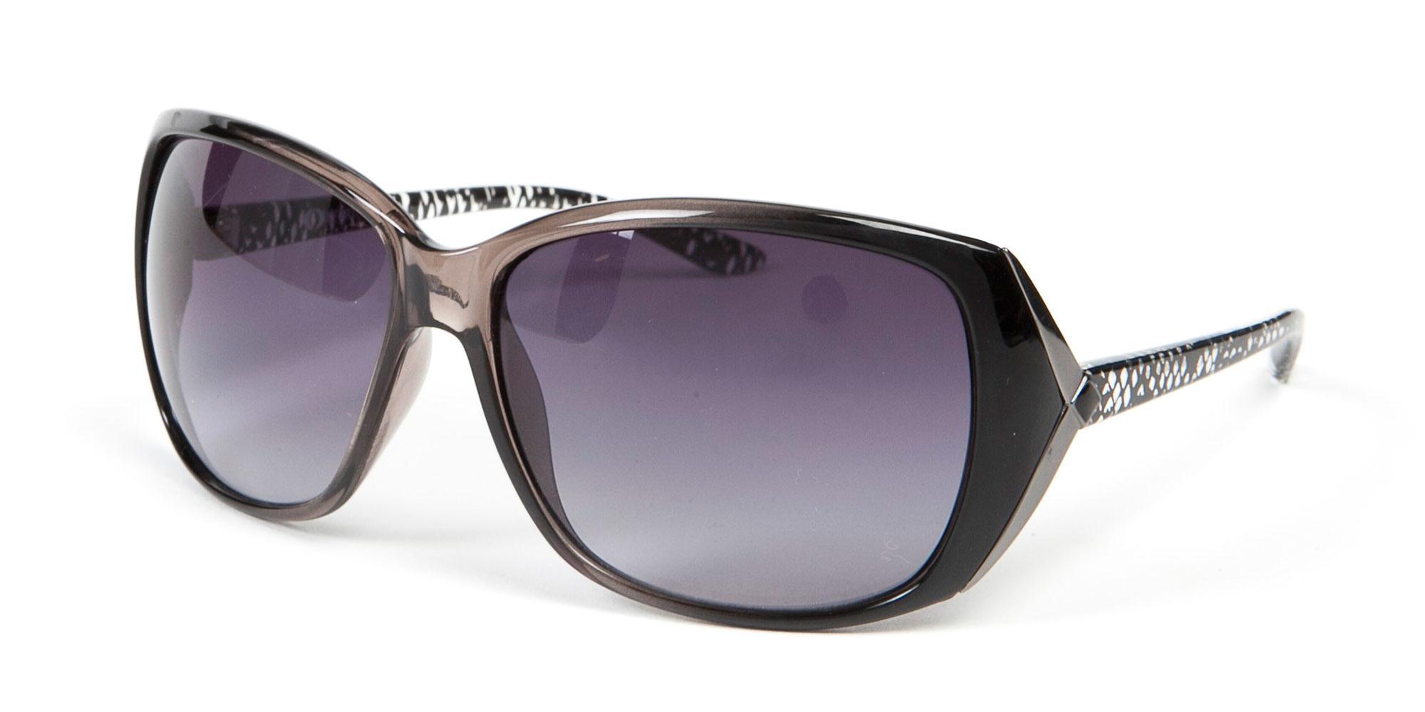 C1 102S Sunglasses, Oxford