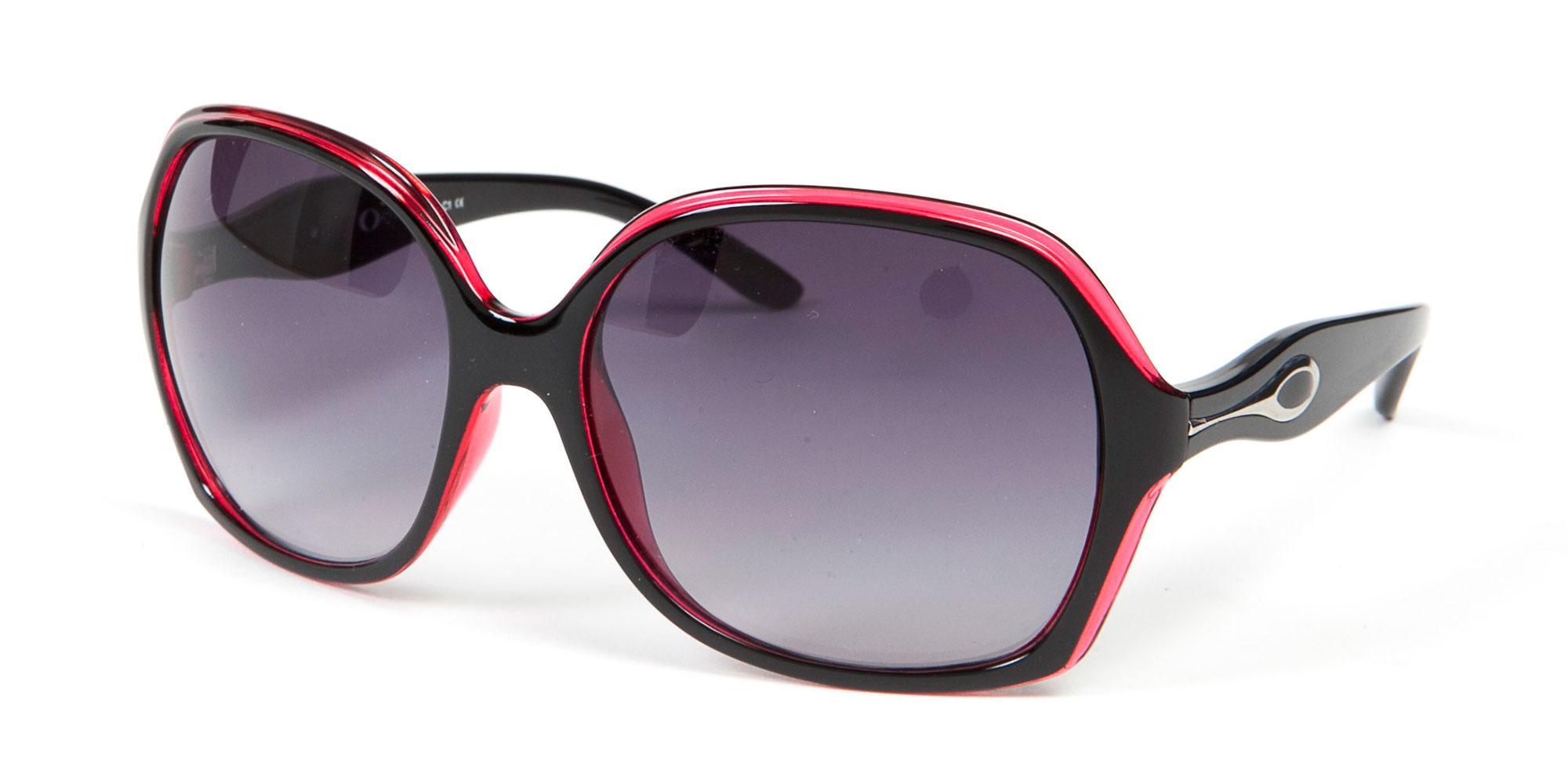 C1 104S Sunglasses, Oxford