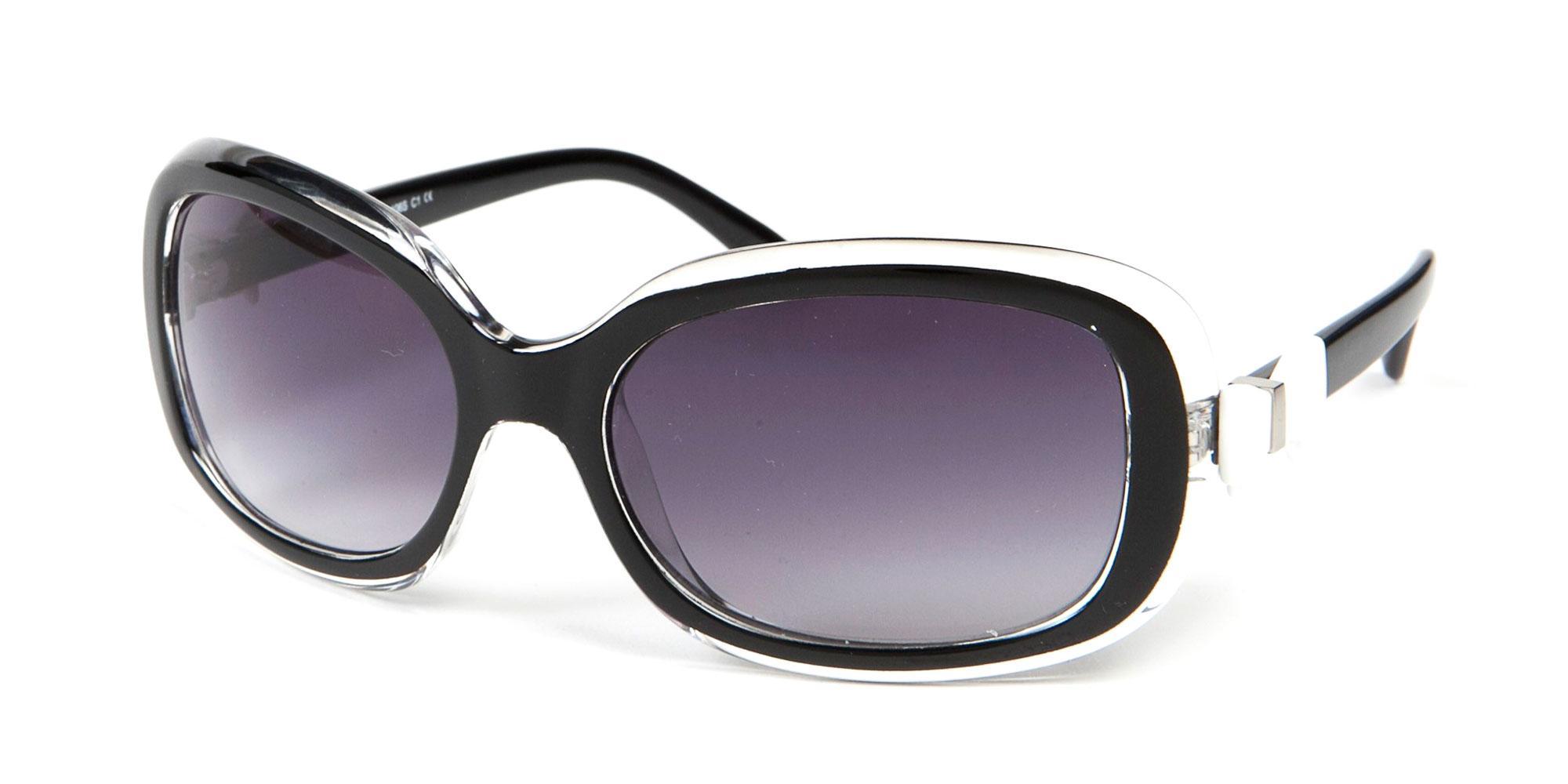 C1 106S Sunglasses, Oxford