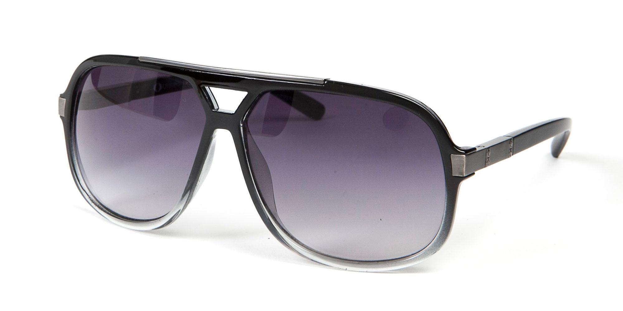 C1 111S Sunglasses, Oxford