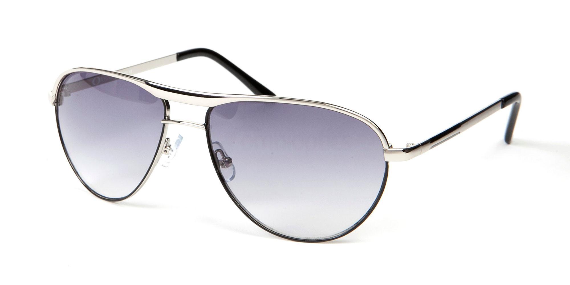 C1 116S Sunglasses, Oxford