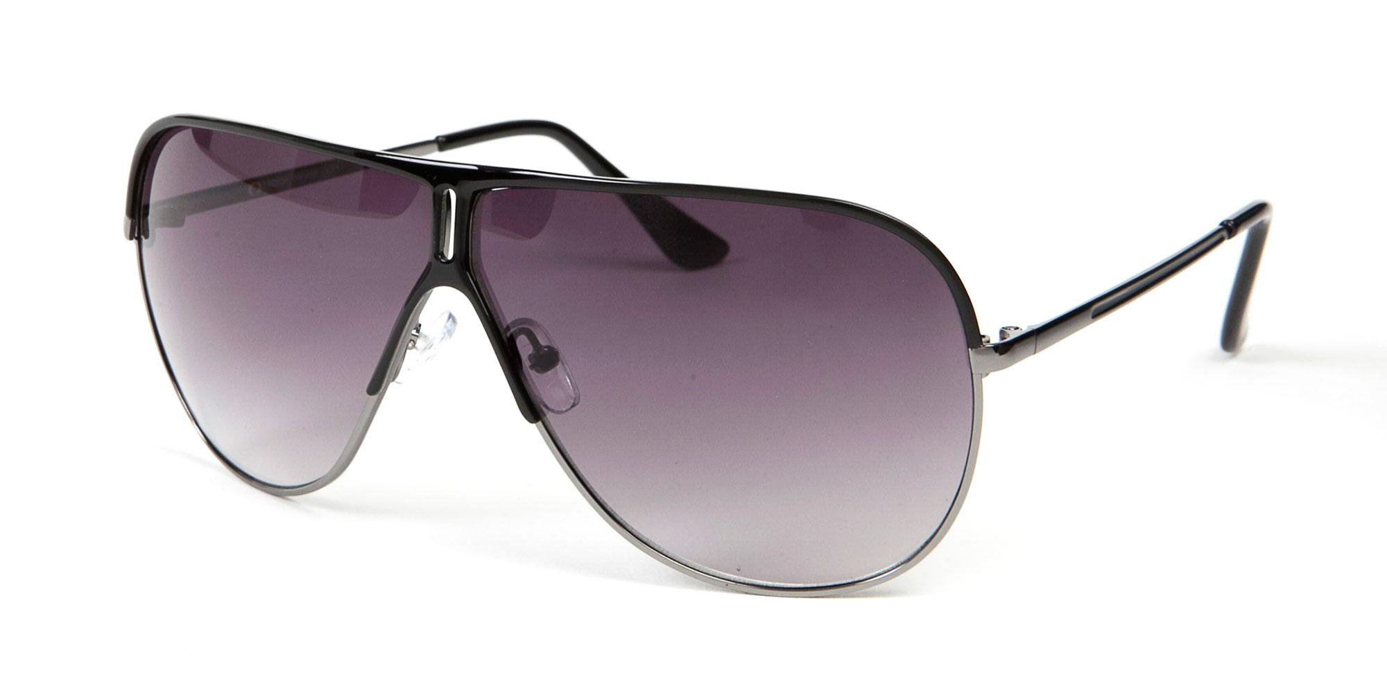 C1 117S Sunglasses, Oxford