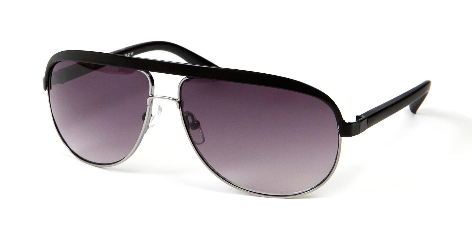C1 119S Sunglasses, Oxford