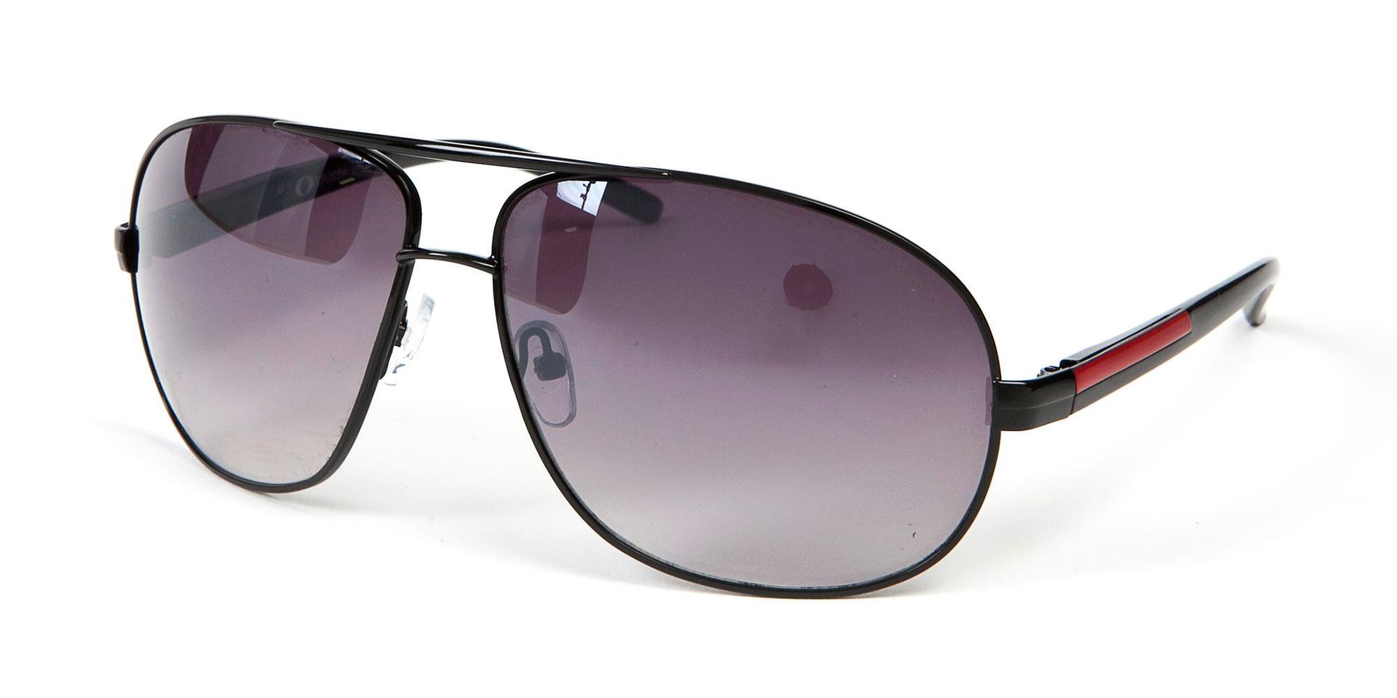 C1 127S Sunglasses, Oxford