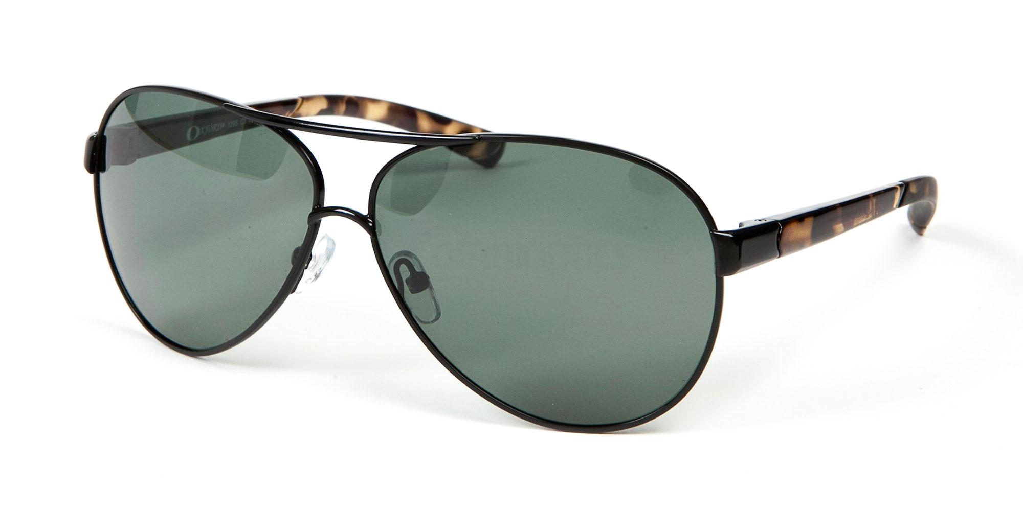 C1 129S Sunglasses, Oxford