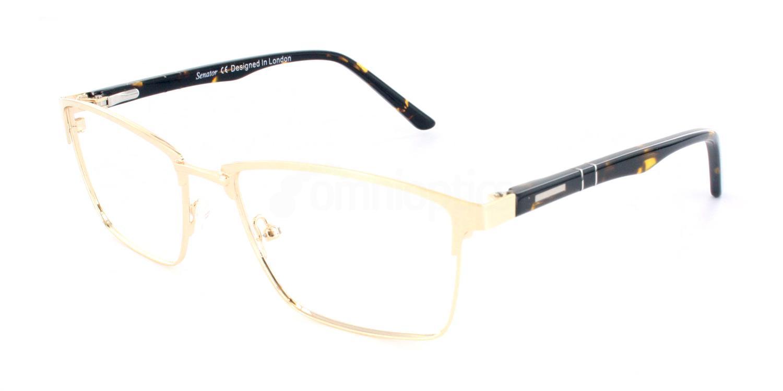 C1 SENATOR S221 Glasses, Senator