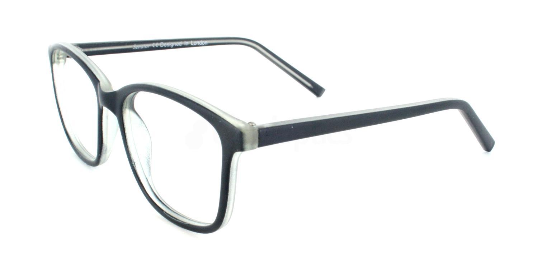 C1 SENATOR S331 Glasses, Senator