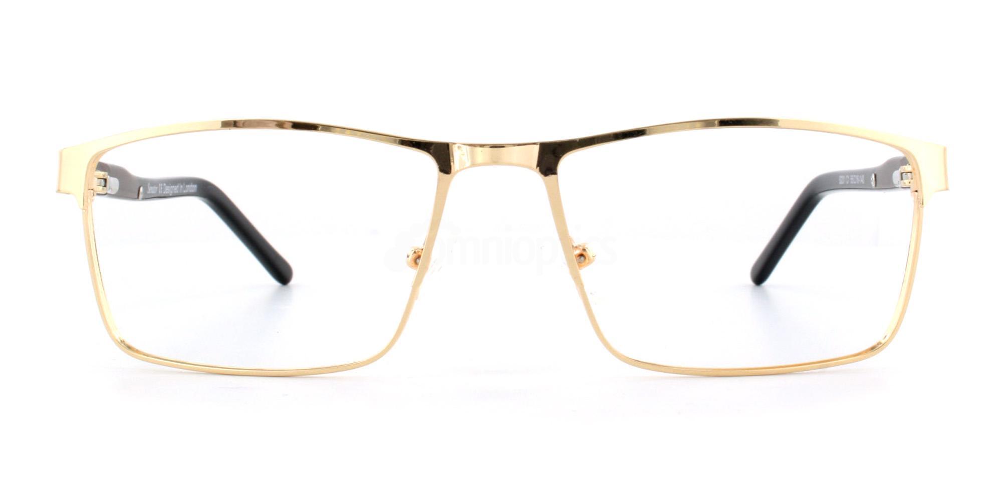 C1 SENATOR 231 Glasses, Senator