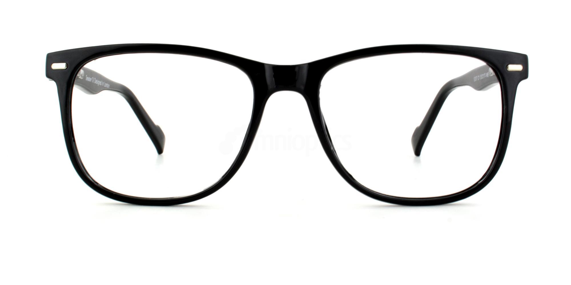 C1 SENATOR 337 Glasses, Senator