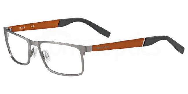 LGG BO 0228 Glasses, Boss Orange