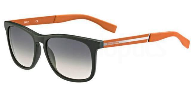 QDN  (DX) BO 0245/S , Boss Orange