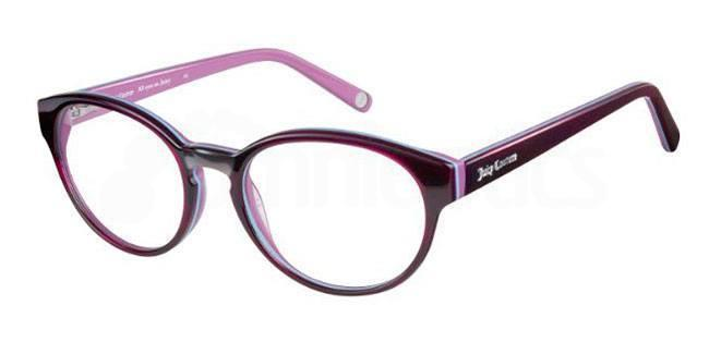 O3W JU 155 , Juicy Couture