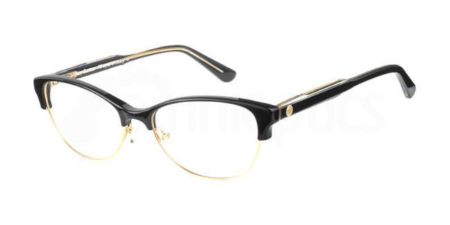 807 JU 174 Glasses, Juicy Couture