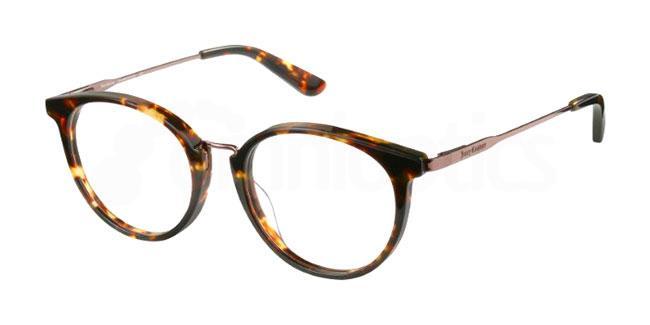086 JU 183 Glasses, Juicy Couture