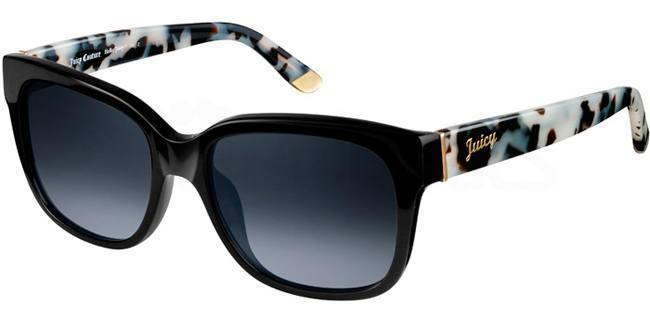 SNM (F8) JU 570/S , Juicy Couture