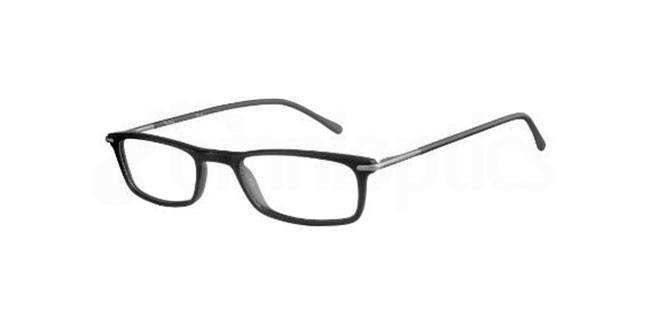 DL5 P.C. 6187 Glasses, Pierre Cardin