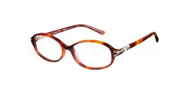 05L P.C. 8440 Glasses, Pierre Cardin