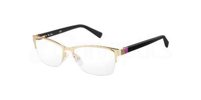 RHL P.C. 8823 Glasses, Pierre Cardin