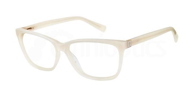 6NM P.C. 8444 Glasses, Pierre Cardin