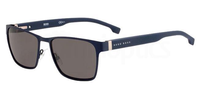 FLL (IR) BOSS 1038/S Sunglasses, BOSS Hugo Boss