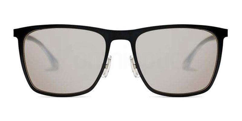 003 (T4) BOSS 1149/S Sunglasses, BOSS