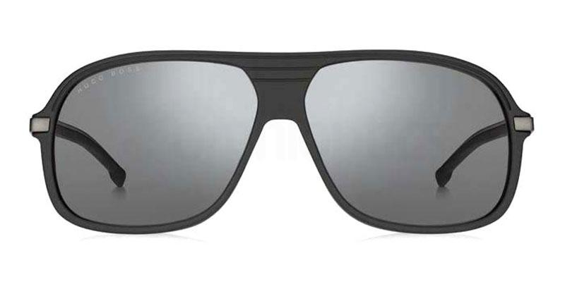 003 (T4) BOSS 1200/S Sunglasses, BOSS