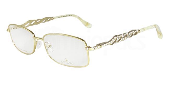 C1 SANTIAGO Glasses, Murano