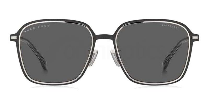 003 (M9) BOSS 1223/F/S Sunglasses, BOSS