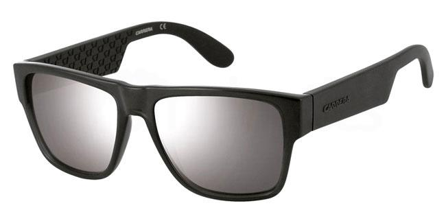 B7V (JI) CARRERA 5002 Sunglasses, Carrera