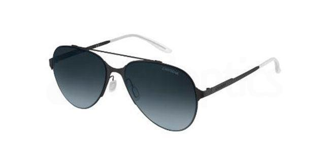 003 (HD) CARRERA 113/S Sunglasses, Carrera