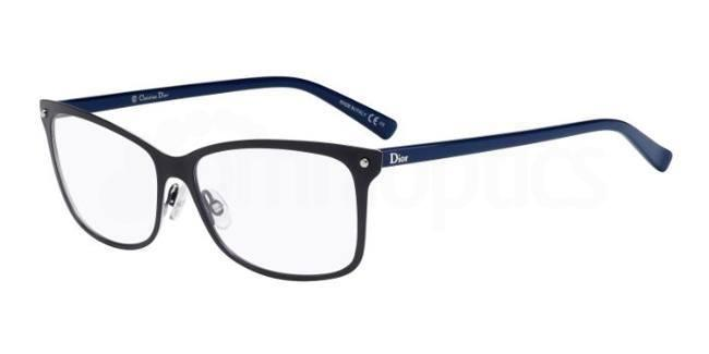 LBX CD3776 Glasses, Dior