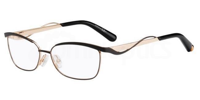 G86 CD3784 Glasses, Dior